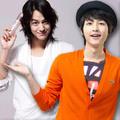 Xem & Đọc - Nam diễn viên Hàn thành công nhờ vẻ đẹp nữ tính