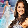 Làng sao - Miss Philippines lọt top 10 HH đẹp nhất thế giới