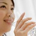 Sức khỏe - Bạn có biết… uống nước?