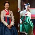 Đi đâu - Xem gì - Lộ diện 'Tiểu Kim Tae Hee' xinh đẹp