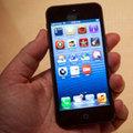 Eva Sành điệu - 6 tin đồn 'hot' nhất về iPhone 5S