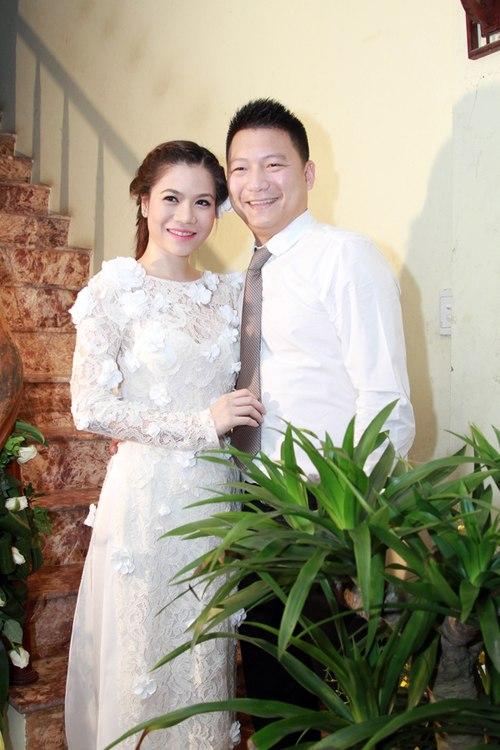 my dung trai long ve chuyen hon nhan - 2