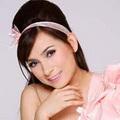 Làng sao - Phi Nhung lần đầu hát Tình khúc vượt thời gian