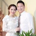 Làng sao - Mỹ Dung trải lòng về chuyện hôn nhân