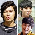 """Xem & Đọc - 5 quý ông """"lắm lời"""" của màn ảnh Hàn"""