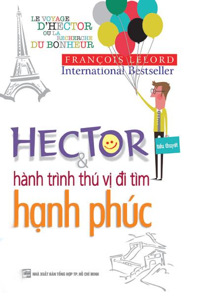 hector va hanh trinh tim hanh phuc - 1