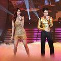Video - Ngọc Oanh - Nathan Lee lại hát hit của Thu Minh