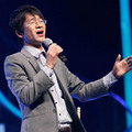 Làng sao sony - Trần Hữu Kiên trình diễn thành công nhất