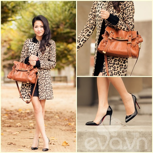 eva icon: co gai viet mo coi tro thanh fashion icon - 9