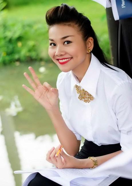 "thanh hang: toi tung coi ha tang la ""nguoi yeu"" - 1"