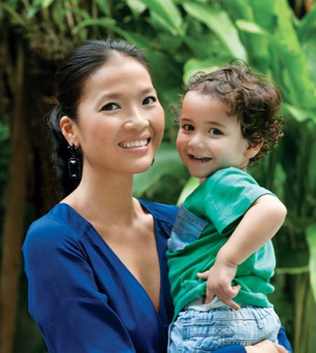 bang lang yen phan ben chong con o thai lan - 2