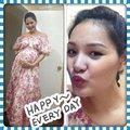 Làng sao - Hoa hậu Hương Giang đã sinh con gái