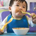Làm mẹ - Thực đơn cho bé suy dinh dưỡng độ 1