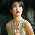 """Làng sao - Hồng Nhung: """"Đồng nghiệp sợ tôi bị ném đá"""""""