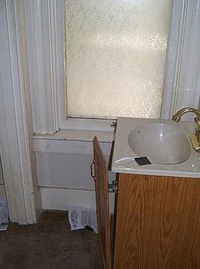sua toilet thanh chon tuoi dep, thu gian - 1