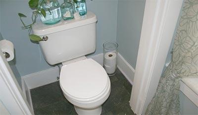 sua toilet thanh chon tuoi dep, thu gian - 5