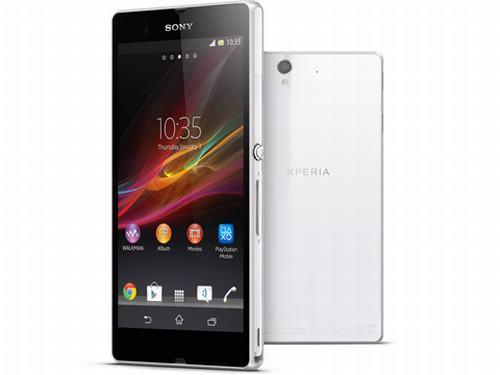 top 3 smartphone android dang de game thu lua chon - 1