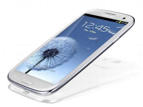 top 3 smartphone android dang de game thu lua chon - 2