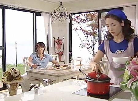 soi lai nha cuc hanh phuc cua bi rain - 15