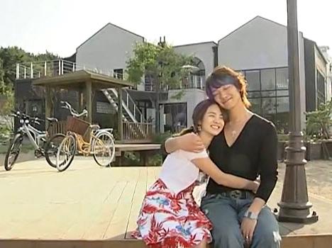 nha song hye kyo trong phim xua va nay lam chi em xao xuyen (phan i) - 20