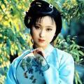 Eva tám - Lâm Đại Ngọc mất trong ngày người yêu lấy vợ