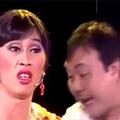 Clip Eva - Hoài Linh: Nghiệp cầm ca (P.1)
