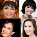 Làm đẹp - Sao Việt 'mất đẳng cấp' vì ... răng