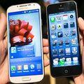 """Eva Sành điệu - Loạt ứng dụng """"biến"""" iPhone thành Galaxy S4"""