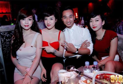bang kieu, tuan hung hoi ngo tai my - 8