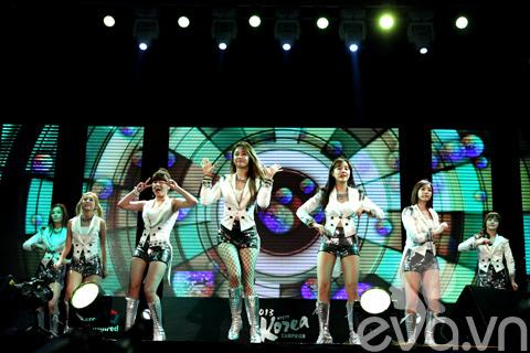 man nhan voi kpop showcase cua t-ara - 9