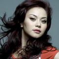 Làm mẹ - Hải Yến Idol: Sẵn sàng bỏ showbiz vì con