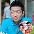 Làng sao - NTK Thuận Việt: Tôi không yêu Dương Mỹ Linh