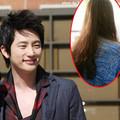 Làng sao - Bạn nạn nhân minh oan cho Park Si Hoo