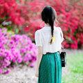Eva Yêu - 28 ngày để thay đổi một thói quen