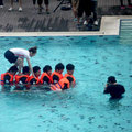 Cận cảnh T-ara tại Keangnam