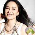 Làm đẹp - Nhật ký Hana: Giúp tóc nhanh dài