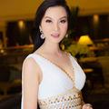 Làng sao - Thanh Mai: Bạn trai tôi không ghen vô cớ