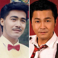 Làng sao - Sao Việt một thời vang bóng (4): DV Lý Hùng