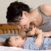 Kỷ niệm về con mẹ nhớ trong tim