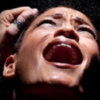 Đốn mạt hai gã con rể cùng hiếp dâm mẹ vợ