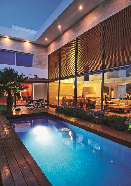 may mo thu xay resort tai gia - 1
