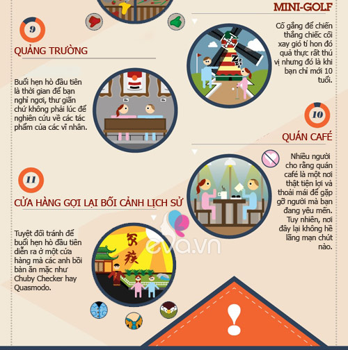 infographic: dung hen ho o rap chieu phim - 3