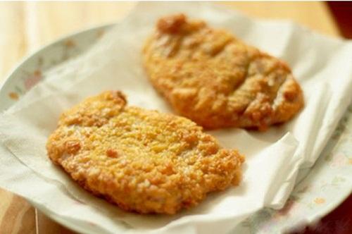 Món ăn trên phim: Ngắm mỹ nhân Nhật nấu Katsudon - 2