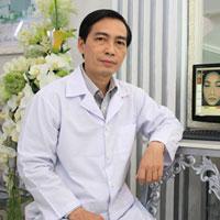 Tư vấn về da với bác sĩ Bùi Mạnh Hà (Kỳ 1)