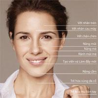 Trẻ hóa da bằng chất làm đầy: Xu hướng mới