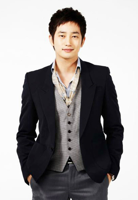 park si hoo co the bi bat khan cap - 3