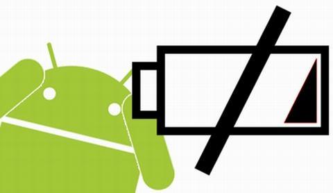 bi quyet tang cuong pin lau ben cho smartphone - 2