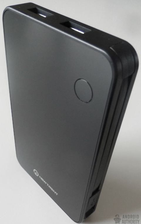 bi quyet tang cuong pin lau ben cho smartphone - 3