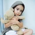 Sức khỏe - Báo động tỷ lệ trẻ em tự kỷ tăng nhanh