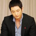 Làng sao - Park Si Hoo có thể bị bắt khẩn cấp